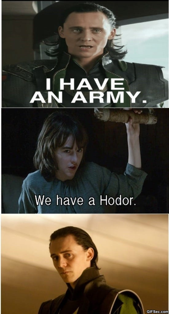 hodor-meme-funny-pictures