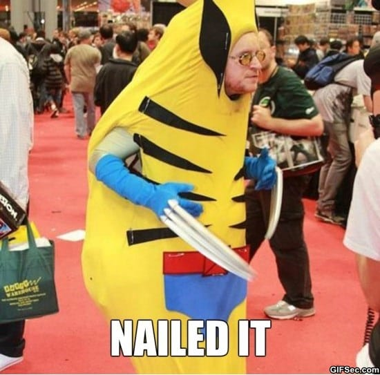 nailed-it-meme-funny-pictures
