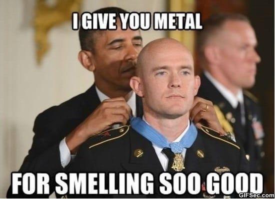 obama-meme-funny-pictures
