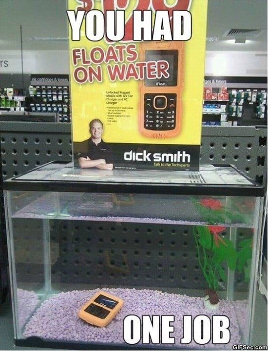 you-had-one-job-meme-funny-pictures