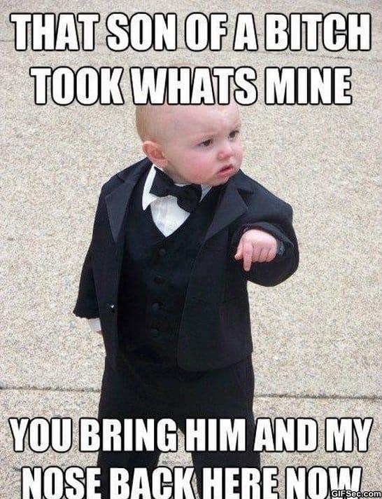baby-godfather