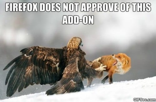 firefox-does-not-approve