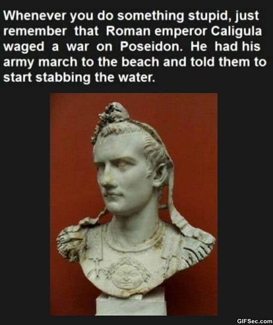 roman-emperor