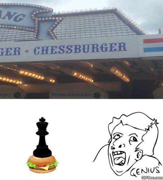 chessburger