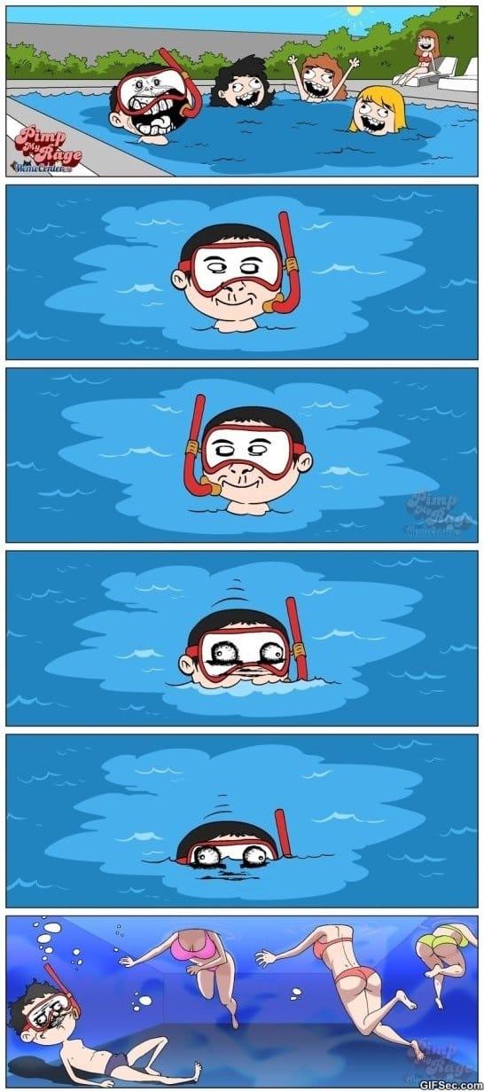 funny-comic
