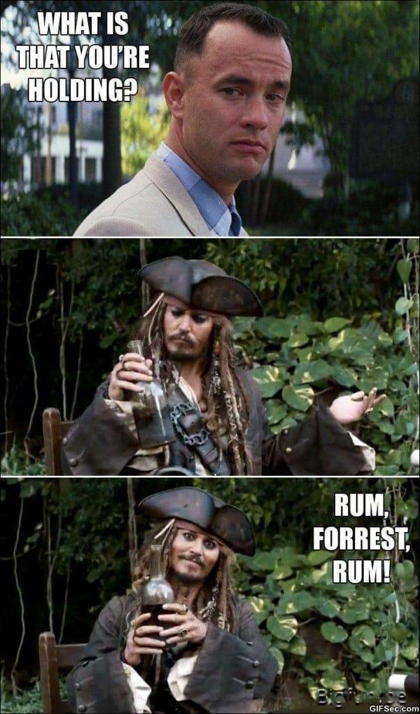 hilarious-image