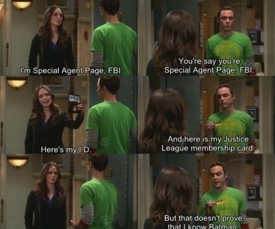 sheldon-big-bang-theory