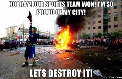 sport-fan-logic