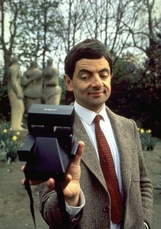 the-original-selfie