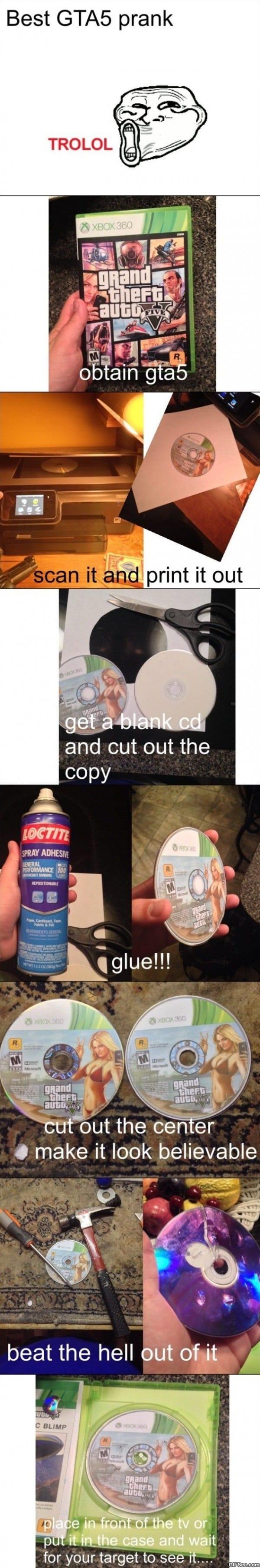 gta-pranks