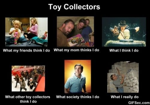 toy-collectors