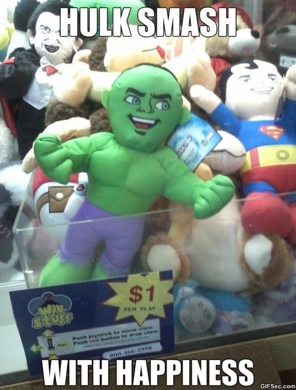 happy-hulk