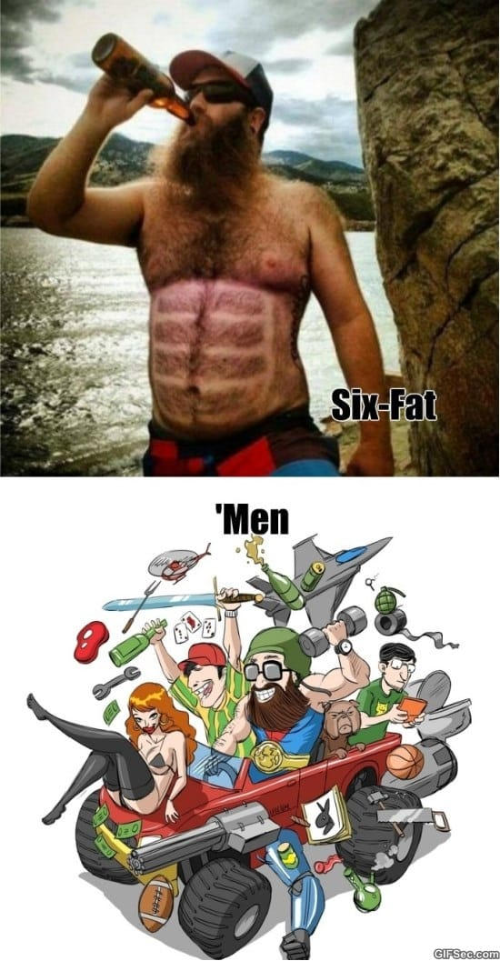 men-be-like