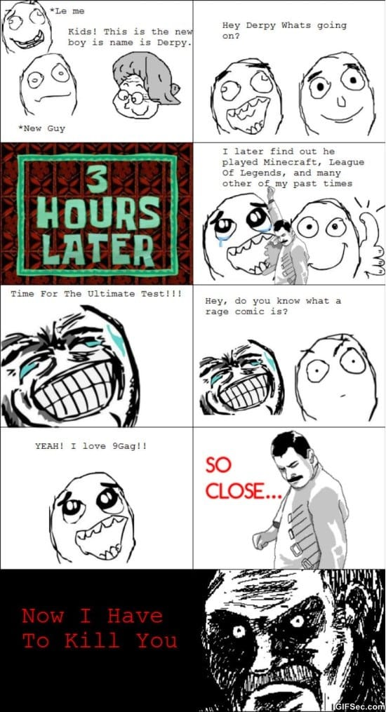 rage-comics