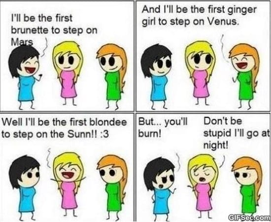 blondes-funny-pictures