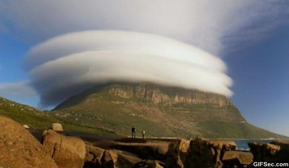 cloud-rings