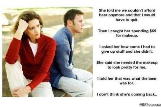 how-me-and-my-girlfriend-brokeup