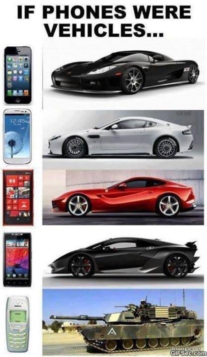 if-phones-were-vehicles