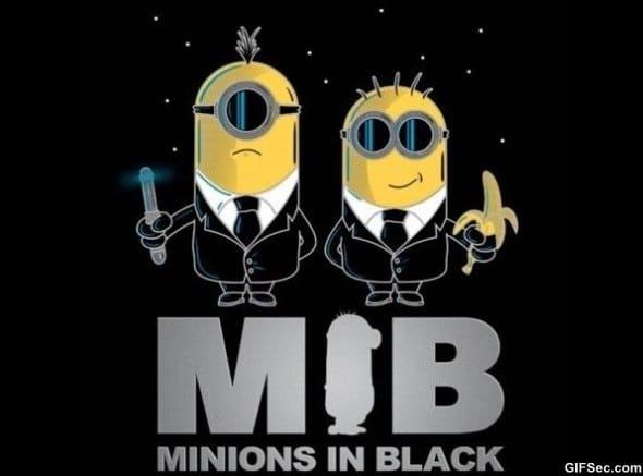 minions-in-black