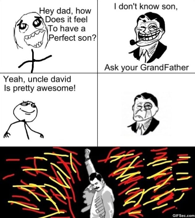 rage-comics-win