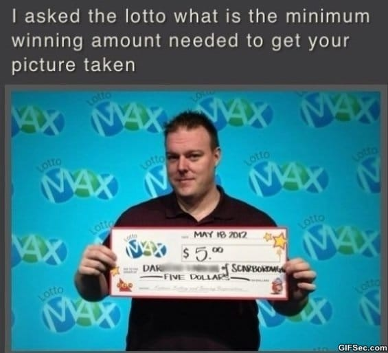 the-lotto