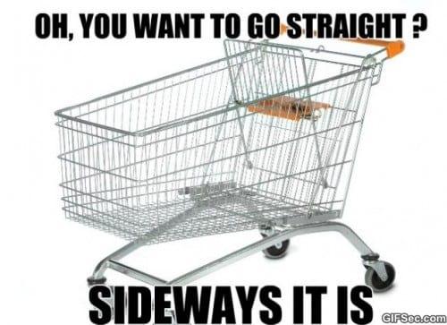 damn-cart