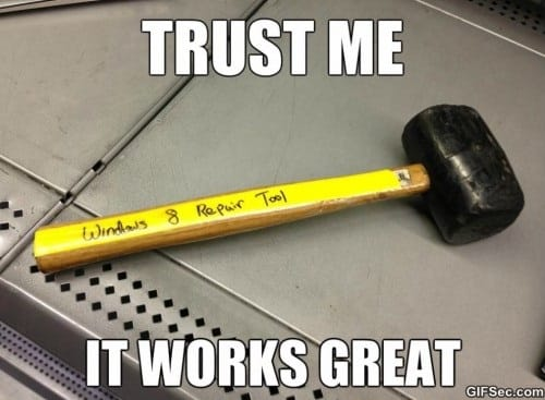 it-works