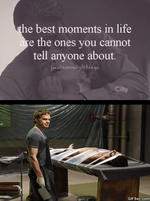 dexter-funny-pictures