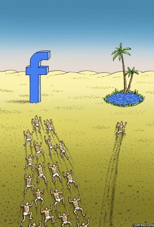 facebook-users-funny-pictures