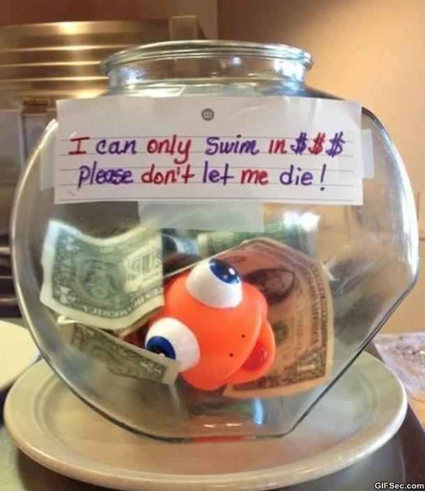 how-to-make-money-funny-pictures
