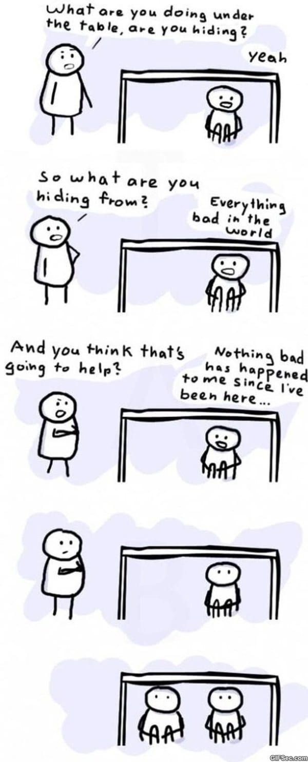 funny-comic-memes
