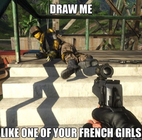 funny-draw-me-memes