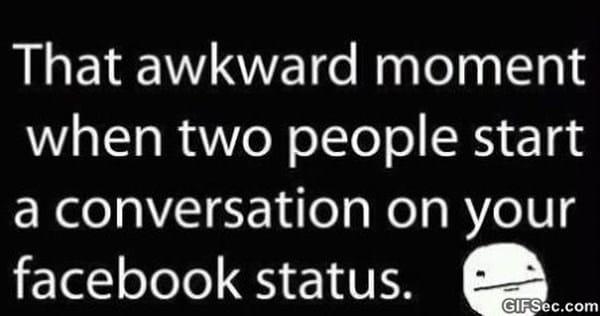 funny-facebook-conversations-memes