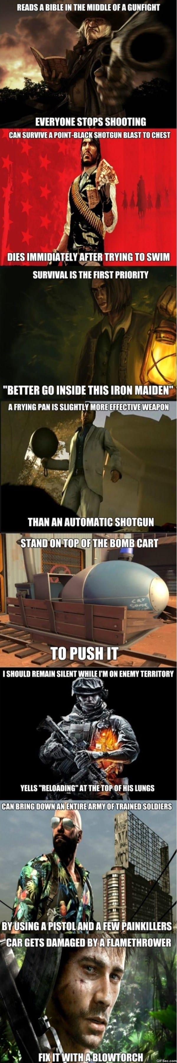 funny-game-logic-compilation-memes