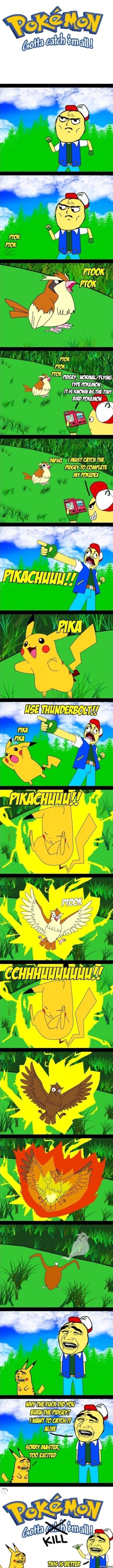 funny-gotta-catch-em-all-memes