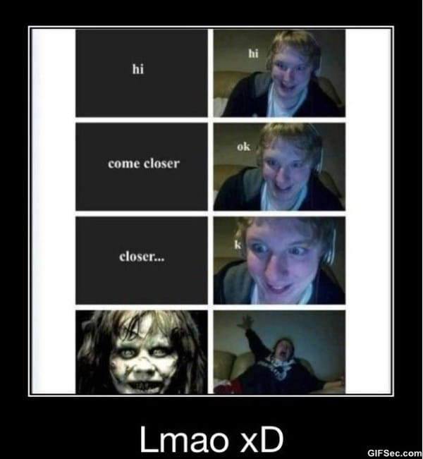 funny-lmao-memes