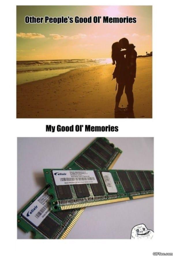 funny-memories-memes
