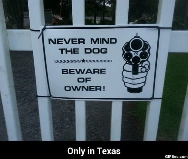 funny-only-in-texas-memes