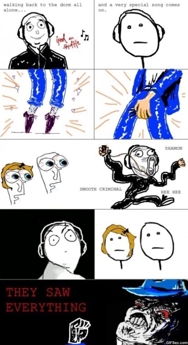funny-rage-comics-they-saw-everytihin-memes