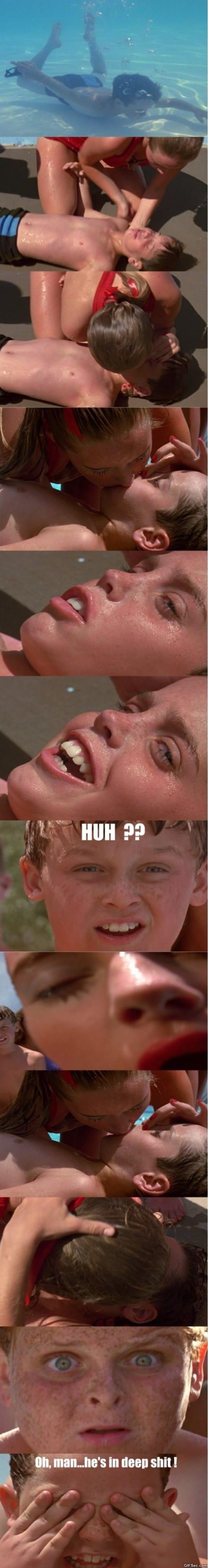 funny-the-sandlot-memes