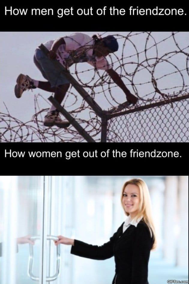 men-vs-women-friendzone-funny-pictures