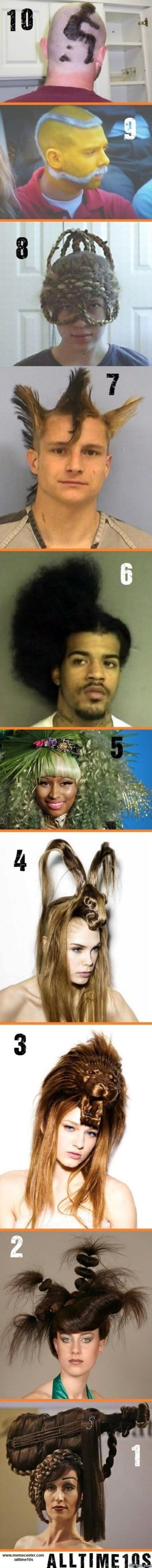 top-10-completely-bizarre-haircuts-funny-pictures