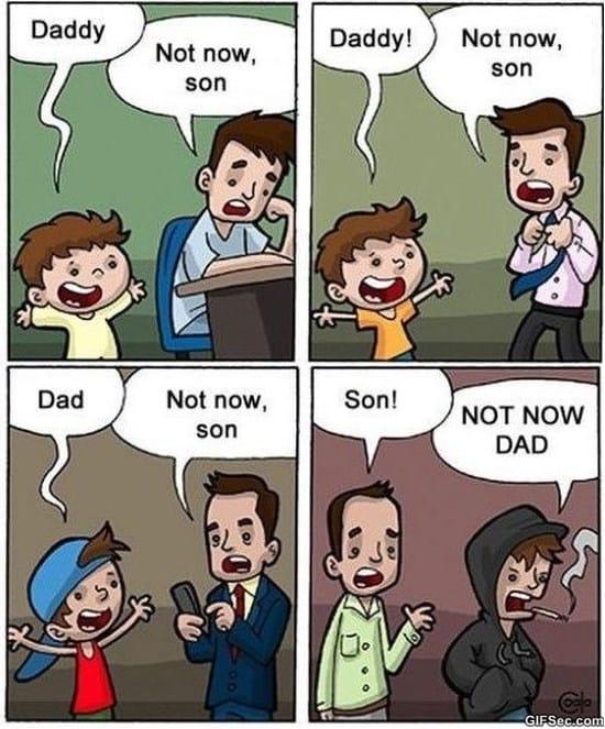 parenting-fail