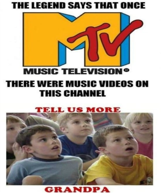 mtv-pictures