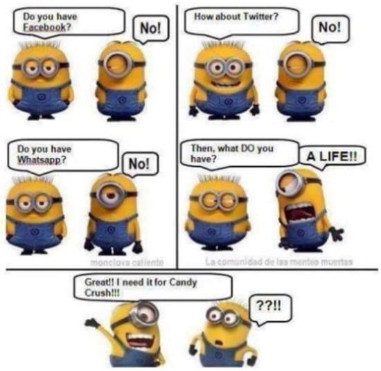 minion-cartoon-strip-and