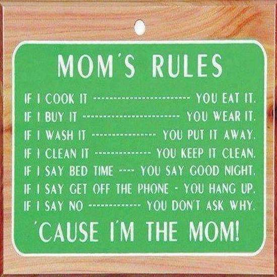 moms-rules