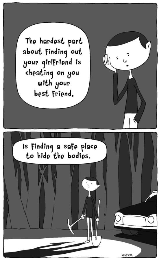 sad-things