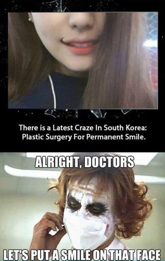 smile-surgery