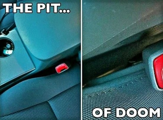 the-pit-of-doom