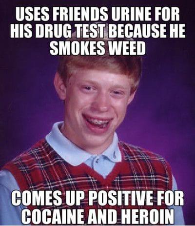 drug-test-fail-funny